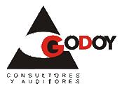 Logo Grupo Godoy